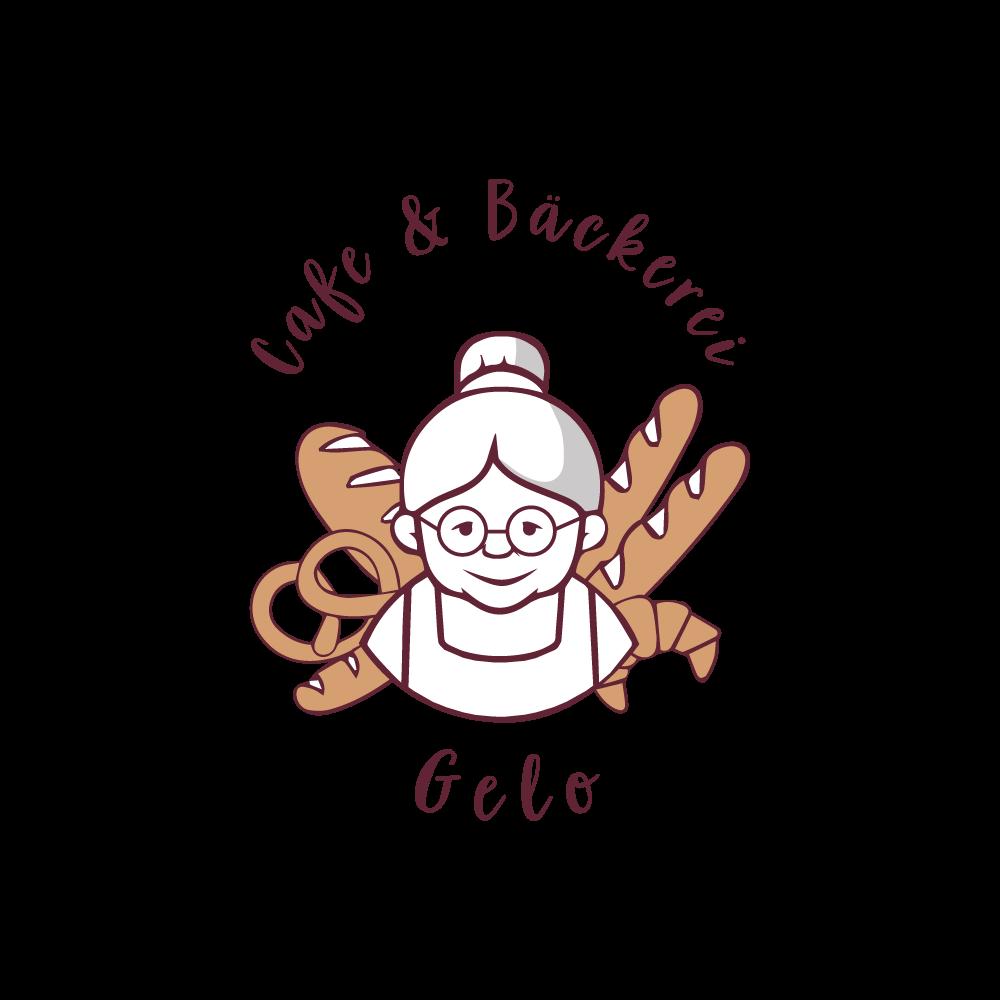 Bäckerei & Cafe Gelo