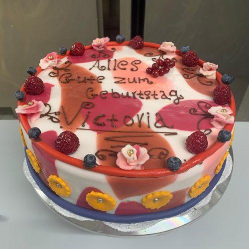 torte_cafe-gelo_hohentengen (14)