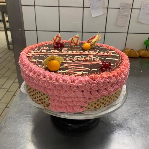 torte_cafe-gelo_hohentengen (9)